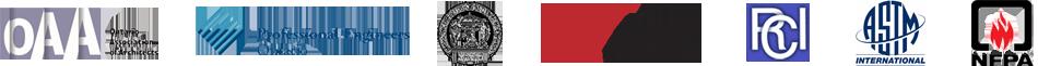 Affiliations Banner 2015 Horizontal