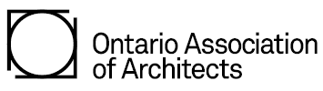 Ontario Association of Architects