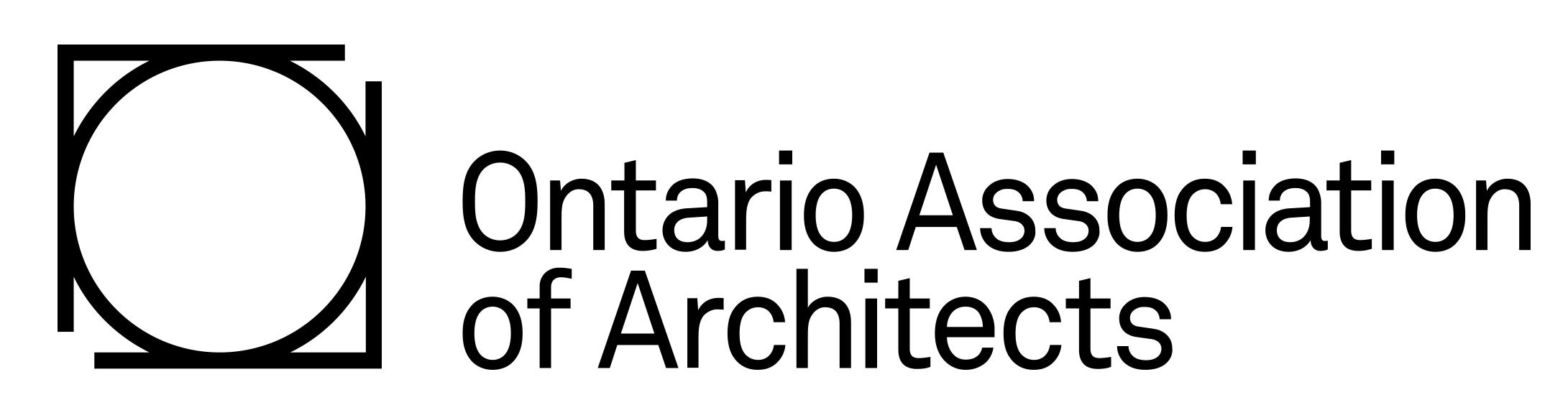 Ontario Association of Architects